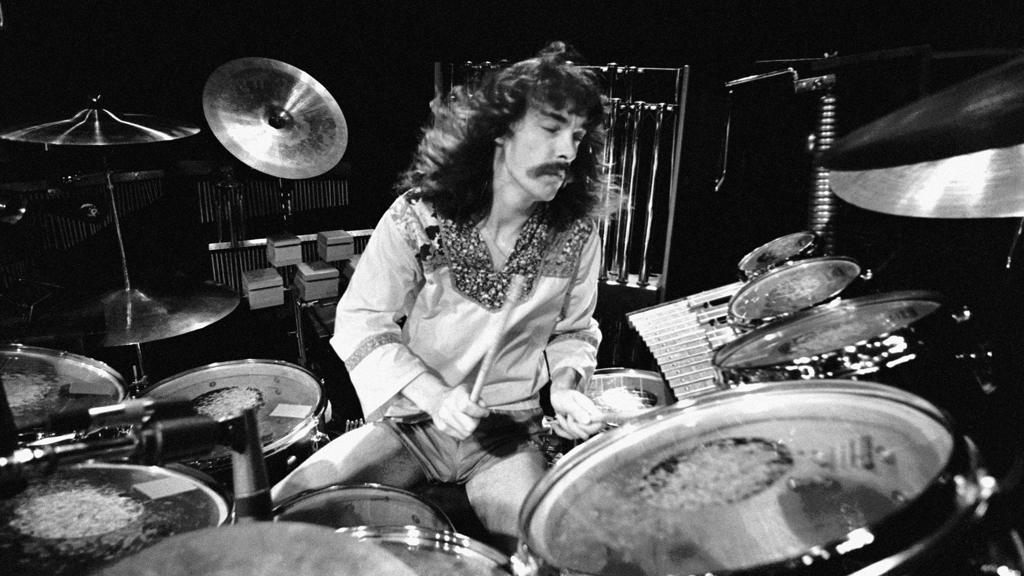 Image result for neil peart passes""