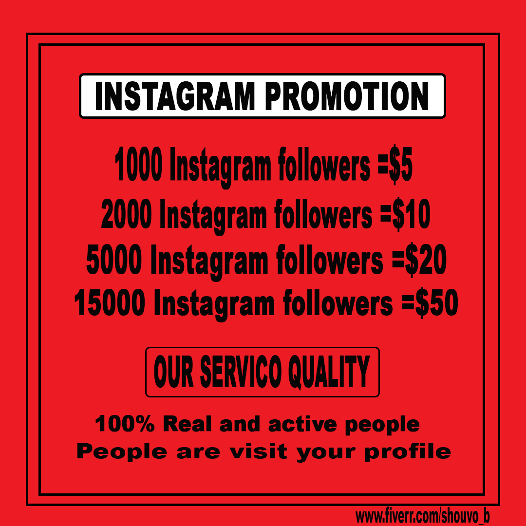 25 free ways to increase your instagram followers l qqsumo qqsumo blog Howtogetfollowersoninstagram Hashtag On Twitter