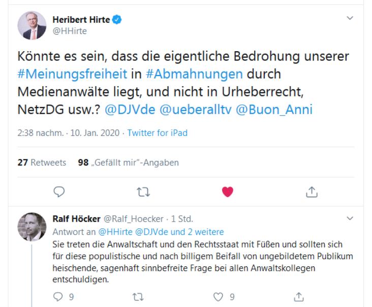 #Hoecker