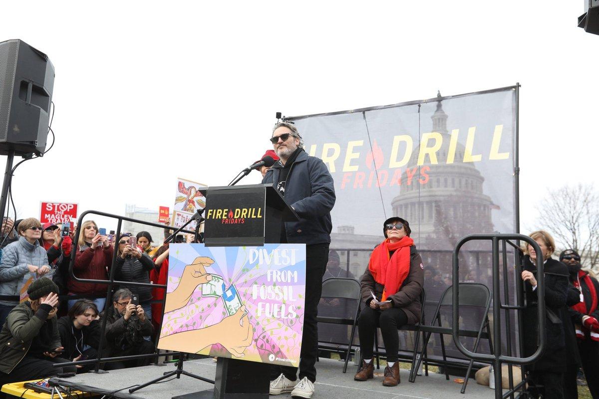 @FireDrillFriday's photo on #FireDrillFriday