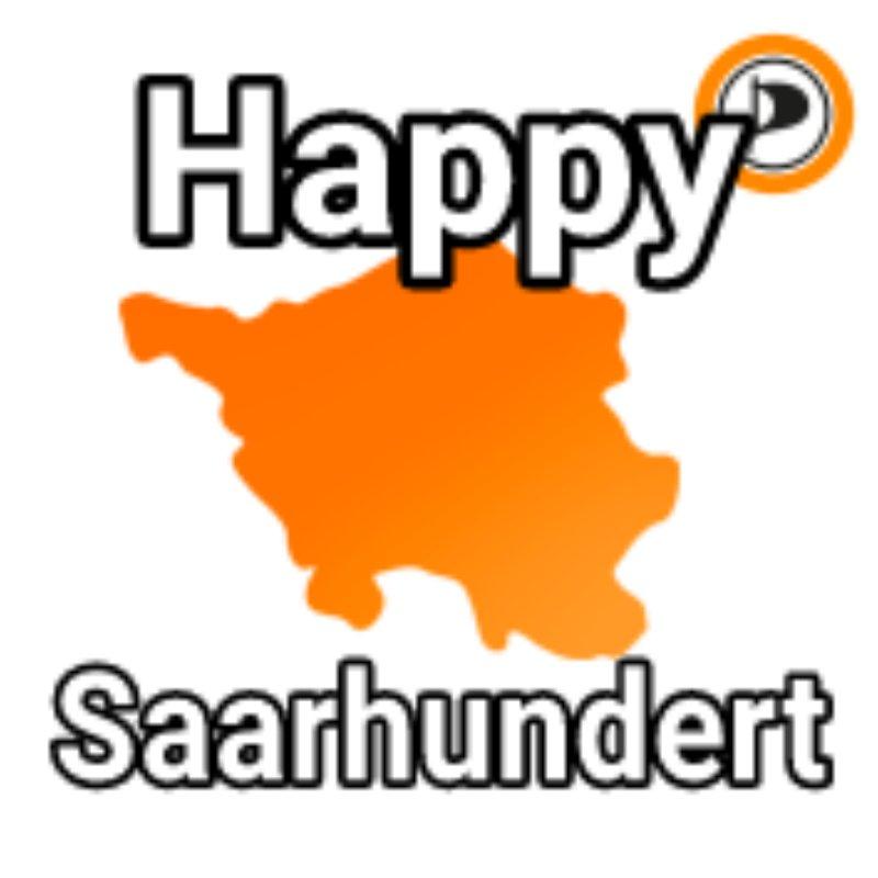 #Saarhundert