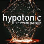 One to use if you're training indoors this weekend: https://t.co/zadZdFohRH #TORQHypotonic #Hydration #TORQFuelled #UnBonkable