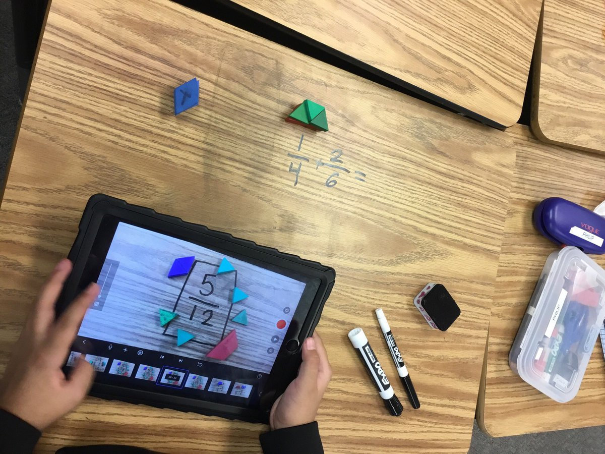 What an enriching variety of <a target='_blank' href='http://twitter.com/APSMath'>@APSMath</a> activities during Oakridge's Math Open House today! Tutorials for all of the math games can be found at <a target='_blank' href='https://t.co/HWoaHiw5c1'>https://t.co/HWoaHiw5c1</a> to continue the fun! <a target='_blank' href='http://search.twitter.com/search?q=apsisawesome'><a target='_blank' href='https://twitter.com/hashtag/apsisawesome?src=hash'>#apsisawesome</a></a> <a target='_blank' href='https://t.co/dcX3p1qwem'>https://t.co/dcX3p1qwem</a>