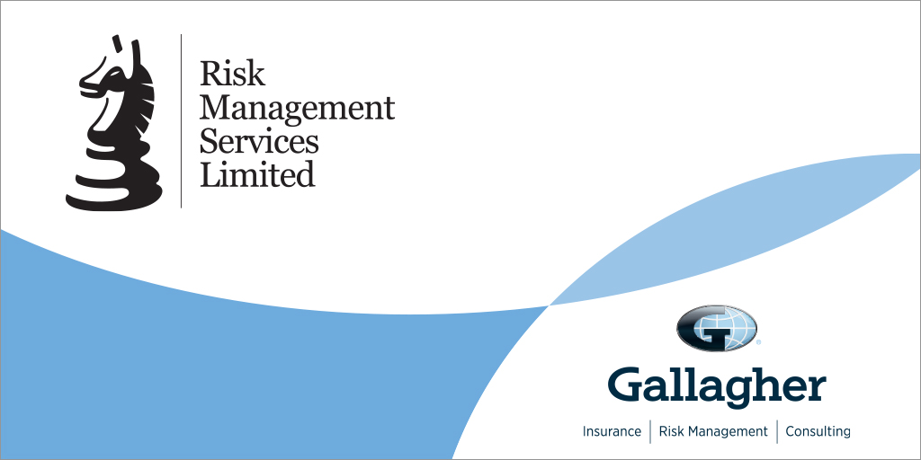 We are excited to announce that Gallagher has acquired an interest in Caribbean insurance broker Risk Management Services Limited (RMS). bit.ly/2R4v8ip