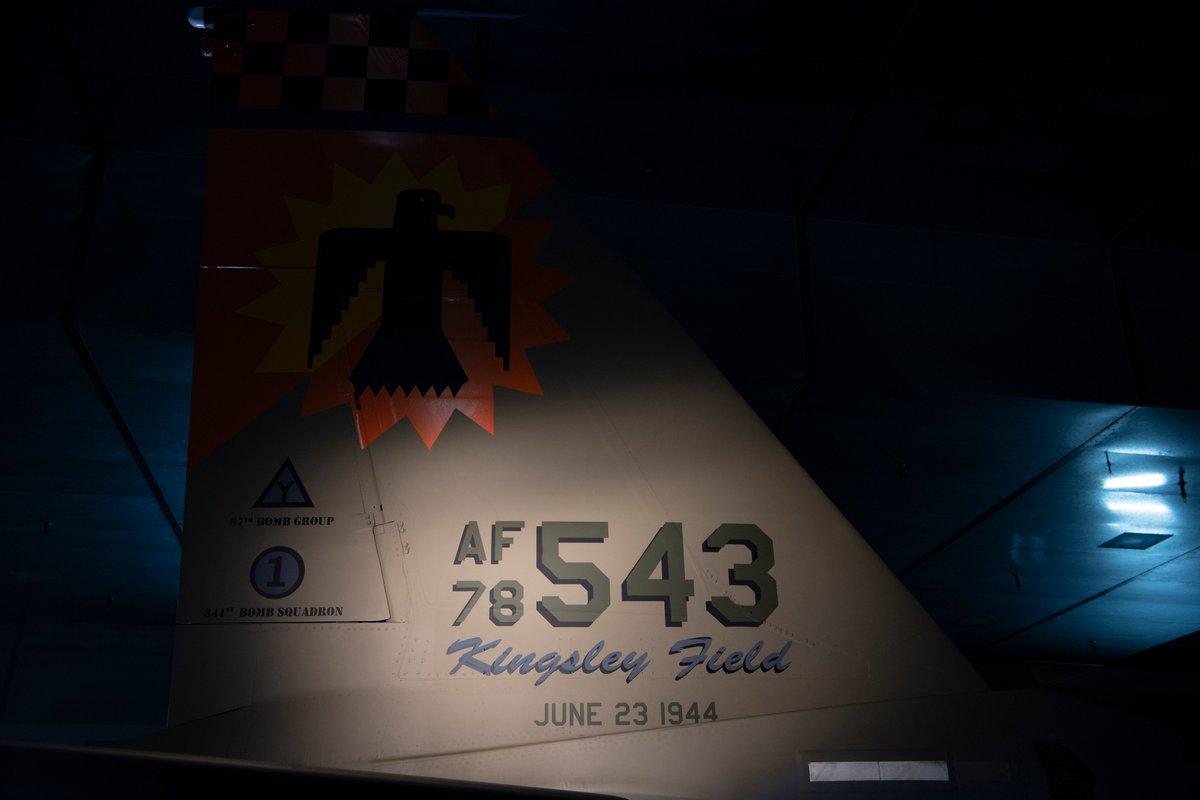 edwards air force base jobs