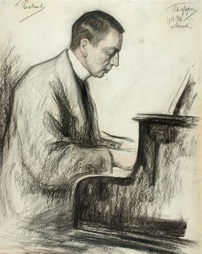 Tonight on Classic FM: a celebration of Sergei Rachmaninov! Join @CatherineJBott now for two hours of his greatest music.