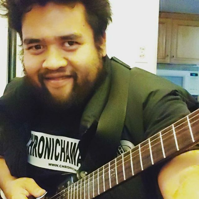 Riff a day #357 : more #metal  . . 8 more to go.  . . Thanks for watching. Peace.  . . . . . . . . . #6string #shredguitar #shredder #guitarporn #guitargasm #guitarlover #guitarrametal #thrashmetal #guitarsdaily #guitarriffs #gotriffs #guita… https://ift.tt/2FPvLHDpic.twitter.com/yOKBDQcCYT