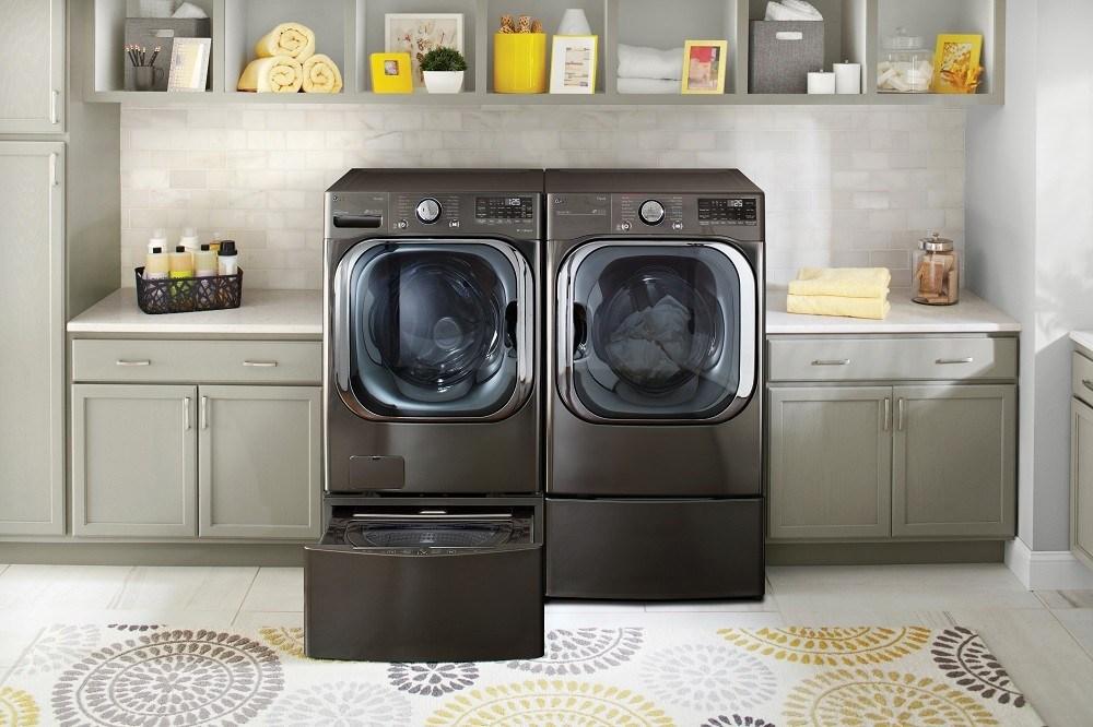 LG presenta próxima generación de Lavadoras con Inteligencia Artificial#LGCES2020MX https://onedigital.mx/2020/01/10/lg-presenta-proxima-generacion-de-lavadoras-con-inteligencia-artificial-lgces2020mx/…pic.twitter.com/CPrkcyeCO2