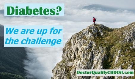 𝗗𝗶𝗮𝗯𝗲𝘁𝗲𝘀 𝘀𝘂𝗰𝗸𝘀!  𝗠𝗮𝘆𝗯𝗲 𝘄𝗲 𝗰𝗮𝗻 𝗵𝗲𝗹𝗽.    http:// DoctorQualityCBDoil.com             . #diabetes  #cbd #cbdoil #inflammation #bloodpressurebreak <br>http://pic.twitter.com/FaQNL1iEW5