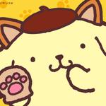 今日は犬の日!意外と知らないサンリオのポムポムプリンは「犬」モチーフのキャラクターだった