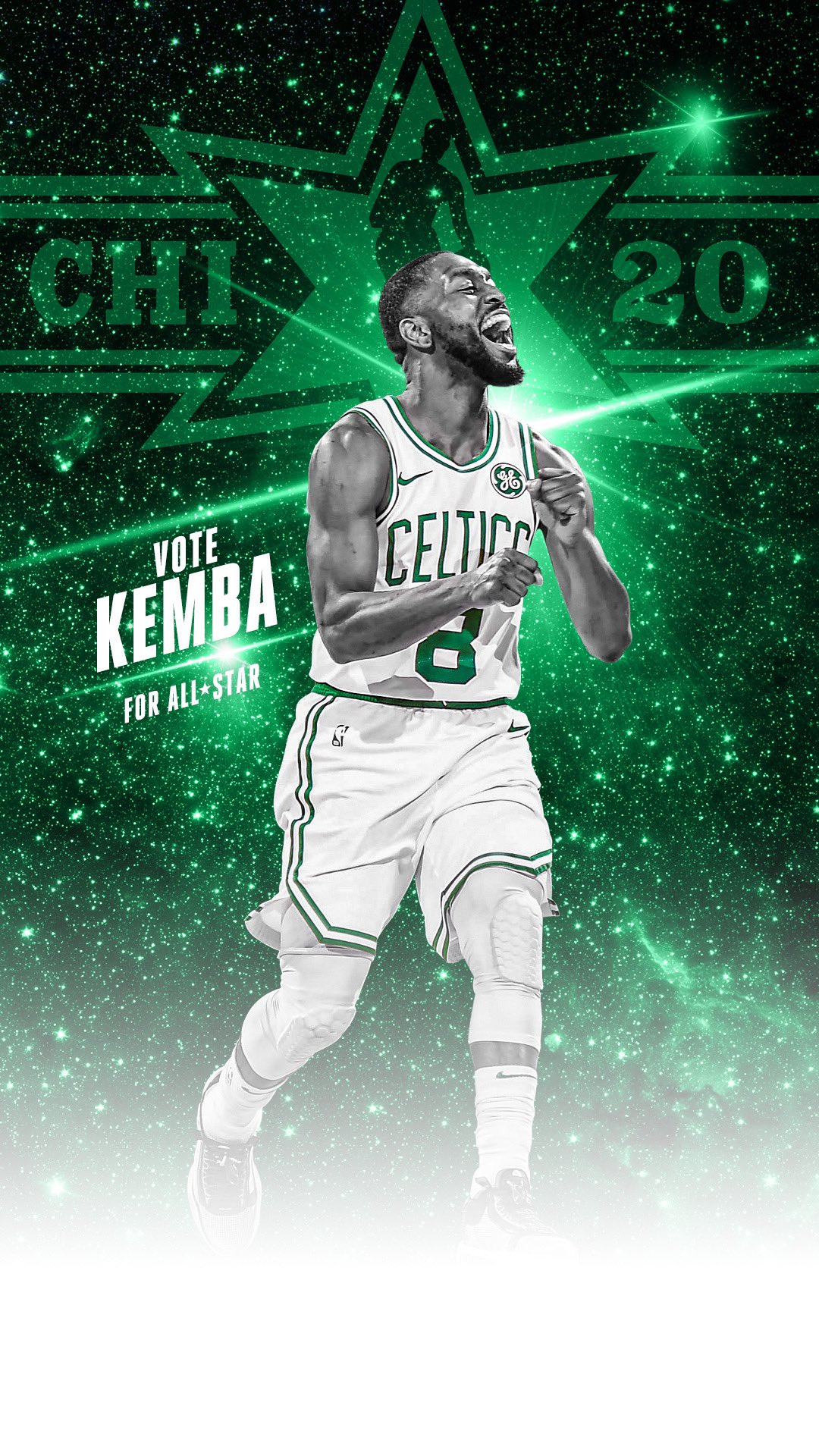 Boston Celtics On Twitter Step 1 Save Your New Wallpaper Step 2 Vote At Https T Co W11gahiln9 Your Vote Counts Twice Until Midnight Https T Co Uxgwndhpdo
