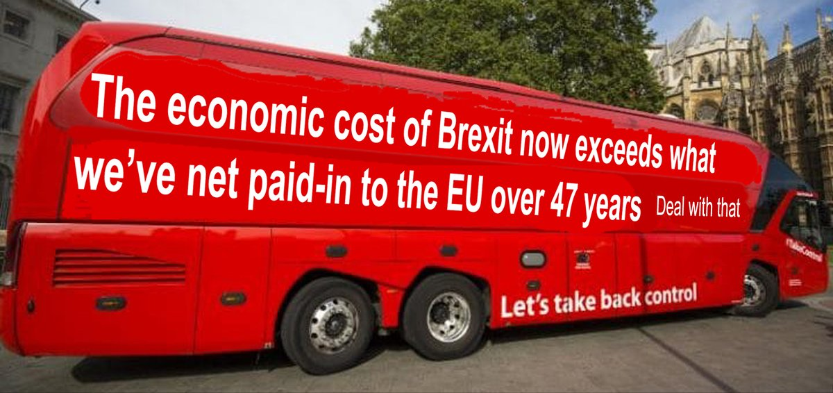 @BestForBritain Red bus, anyone?