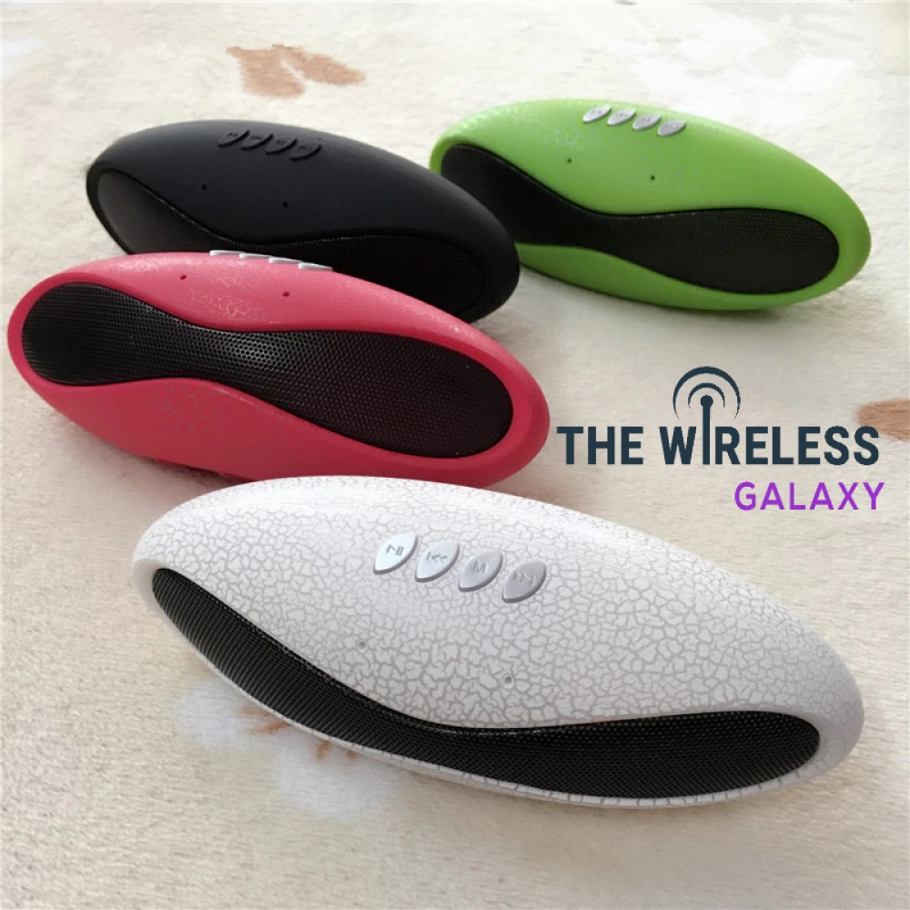 Portable Wireless Bluetooth Speaker Olive Computer Sound Bar Subwoofer Audio Sound Speakers for cell phone support TF card.  https://thewirelessgalaxy.com/product/portable-wireless-bluetooth-speaker-olive-computer-sound-bar-subwoofer-audio-sound-speakers-for-cell-phone-support-tf-card/….  23.98.#technologytakeover pic.twitter.com/XgaM85iTVj