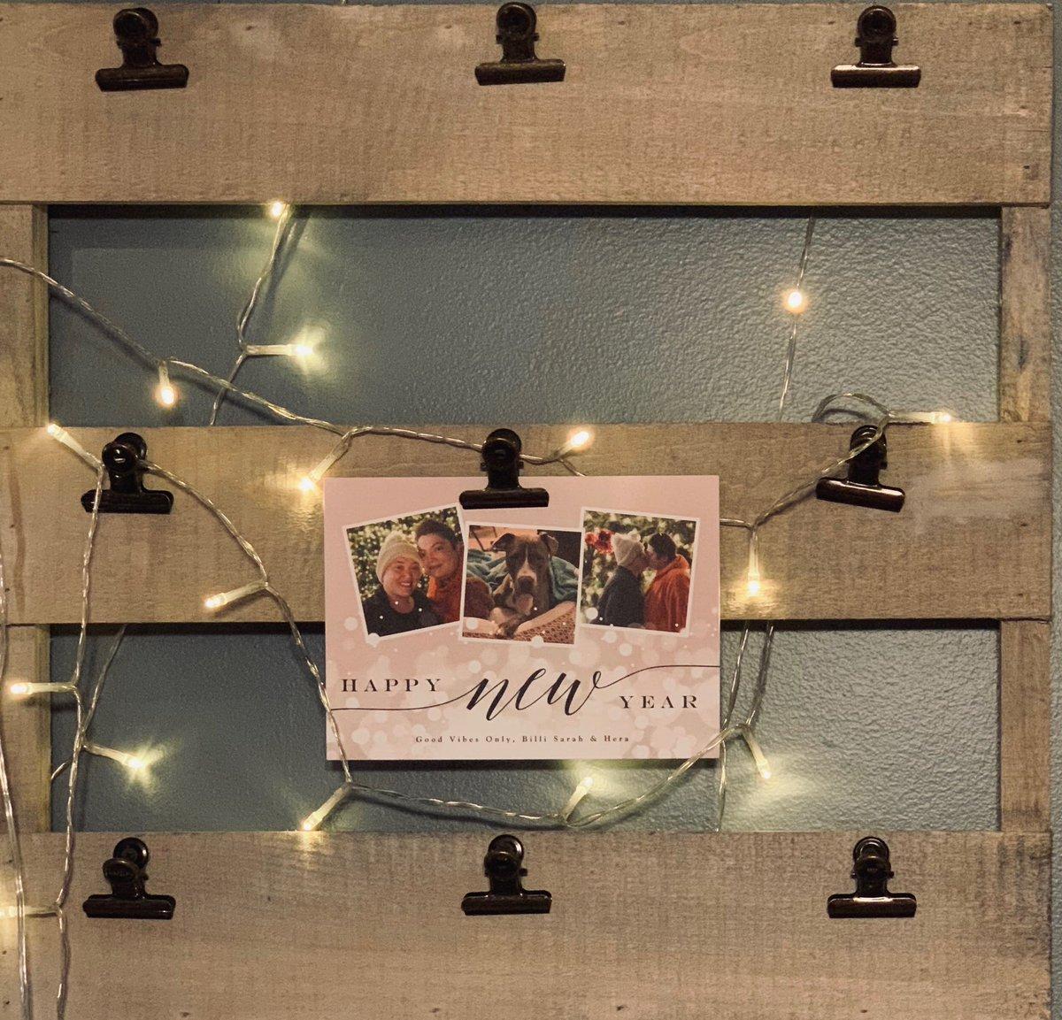 Go check out our intro ! https://youtu.be/M0N3_GQtZ58 #teamlesbian #lgbtcommunity #lgbtsupporter #lovewins #youtubeviideos #youtuber #subscribe #subscribetomychannel #subscriber #1ksubscribers #upcomingyoutuber #pitbull #pitbulllove #pitbullsofinstagram #pitbullmom #newintor #newyearpic.twitter.com/cWxEyKRpoL