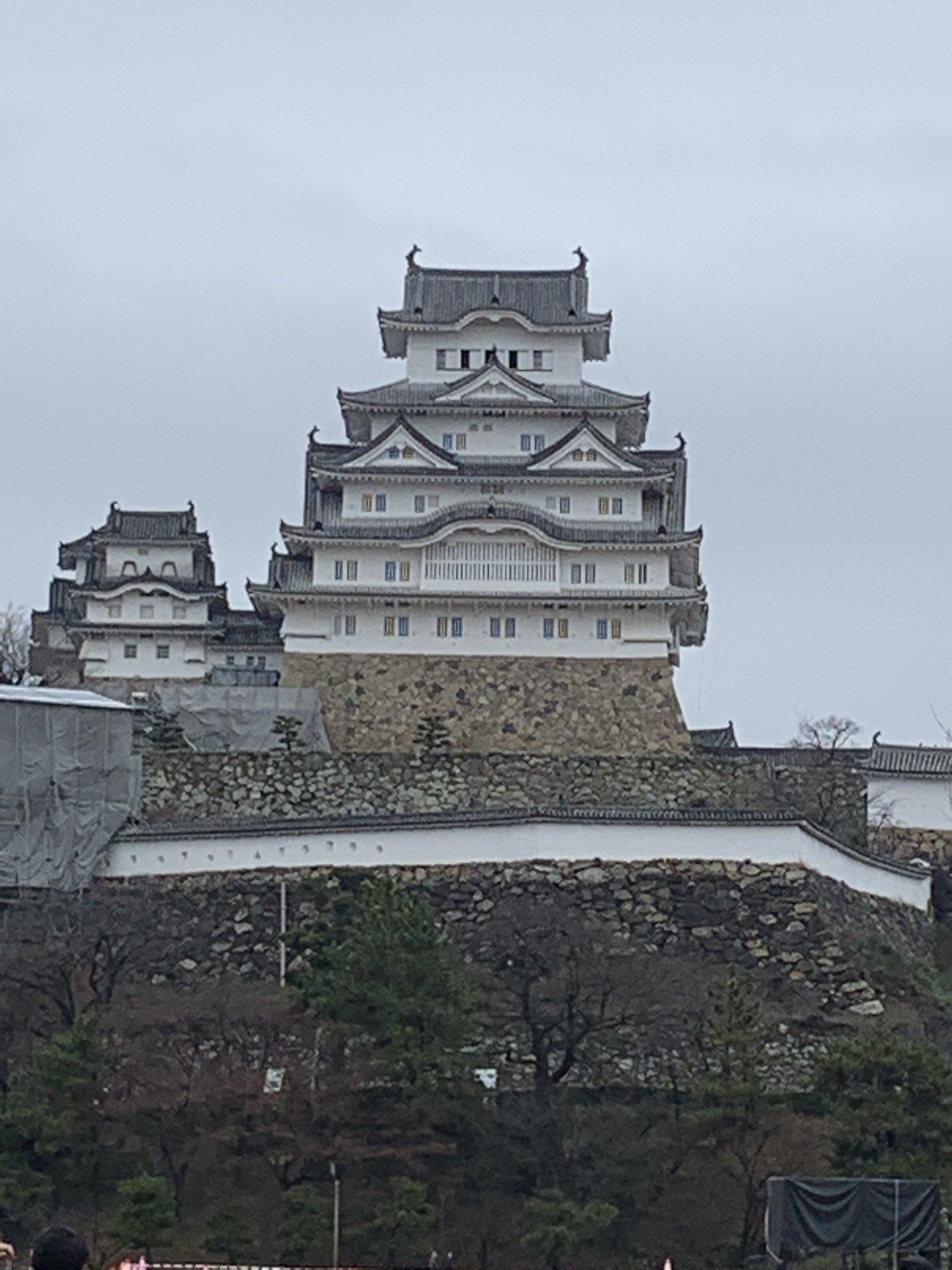M-1王者が来る⁈姫路にミルクボーイが来る日はいつで場所は?チケットはいるの?