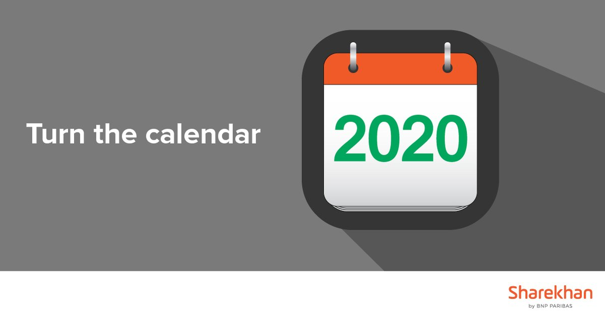 OpportunityOfTheDay Warm up to the New Year with SharekhanAdvisoryPicks. https t