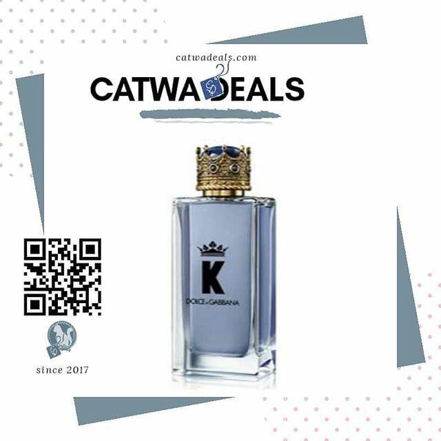 Price : http://bit.ly/2Q5Khkj #KBYDOLCEGABBANA #DOLCEGABBANA FOR MEN #perfumeFORMEN #CatwaDeals #fragrance #EGYPT #sale #onlineshopping #عطور #OrigonalTester #برفانات #دولشي_جابانا http://bit.ly/39n8bzlpic.twitter.com/QxzZbxt2VX