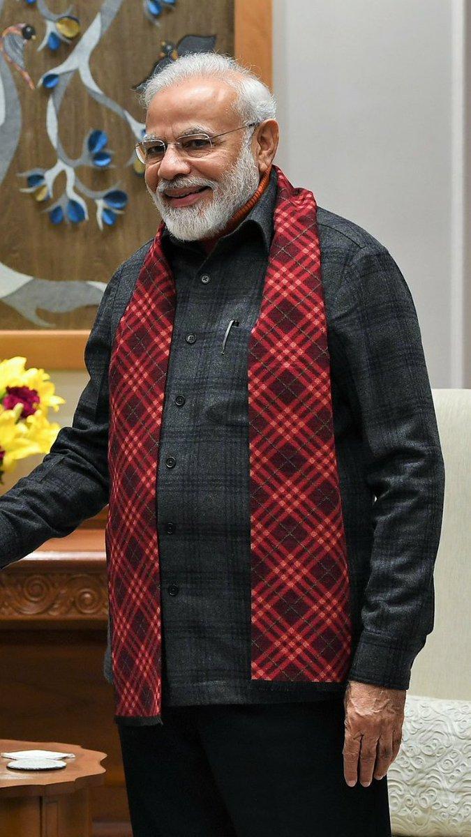 मैं नागरिकता कानून का पूर्ण रुप से समर्थन करता हूं #IndiaSupportsCAA  #BJPMadhyaPradesh  @AanjnaHemant @ChouhanShivraj @narendramodi  @BJP4MPpic.twitter.com/rOyNnjGwfW