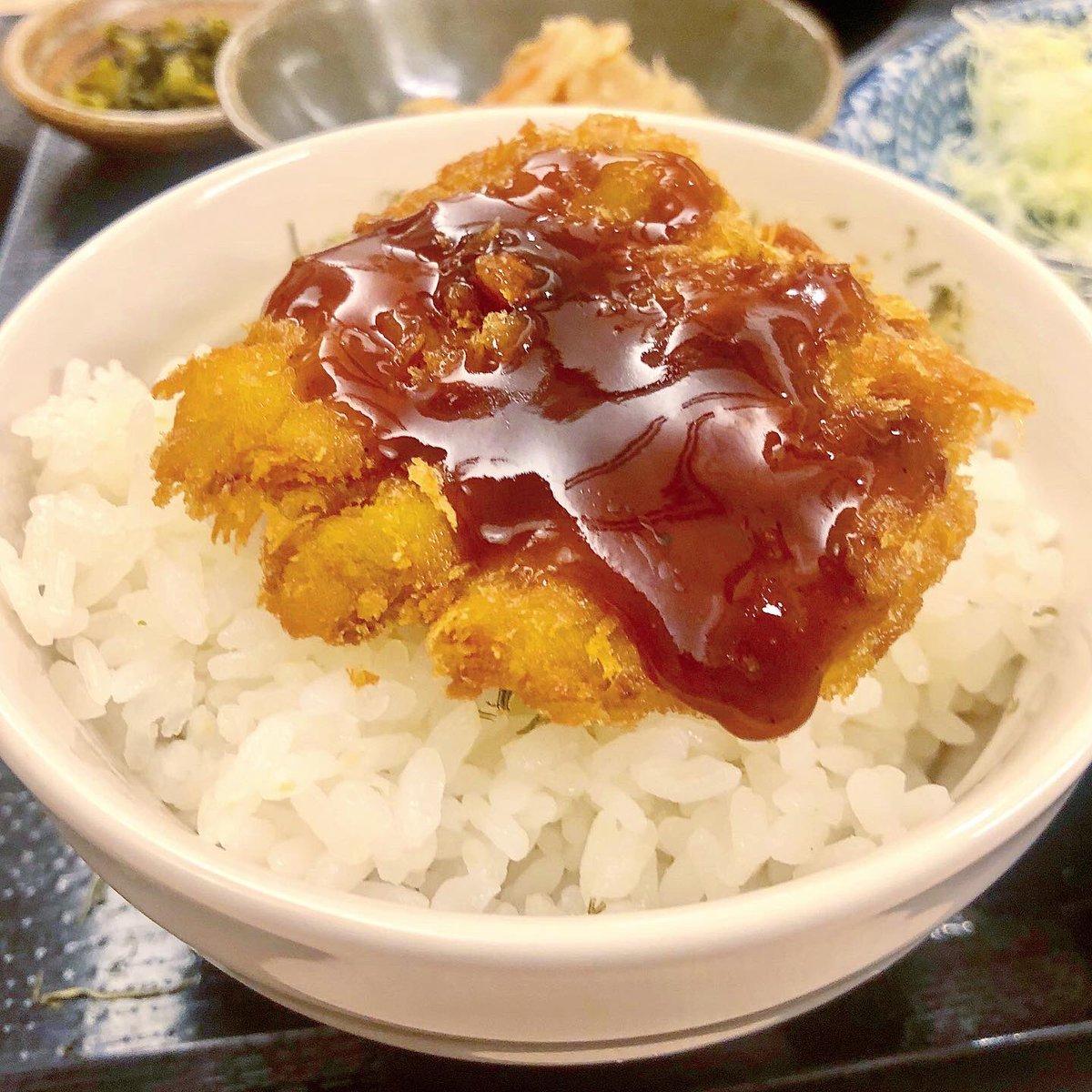 しゃぶしゃぶ 芋つる 別館 ・立山ポークのヒレカツ膳 #カツ #新橋グルメ #東京グルメ #東京 #ランチ #和食 #定食 #japan #tokyo #yummy #yum #lunch #dinner #pork #meat #wasyoku #美味しい #美味 #food #foodie #gourmet #グルメ #グルメな人と繋がりたい #晩ご飯 #昼ごはん #ヒレカツ #しゃぶしゃぶpic.twitter.com/sWoRrBN8Cx