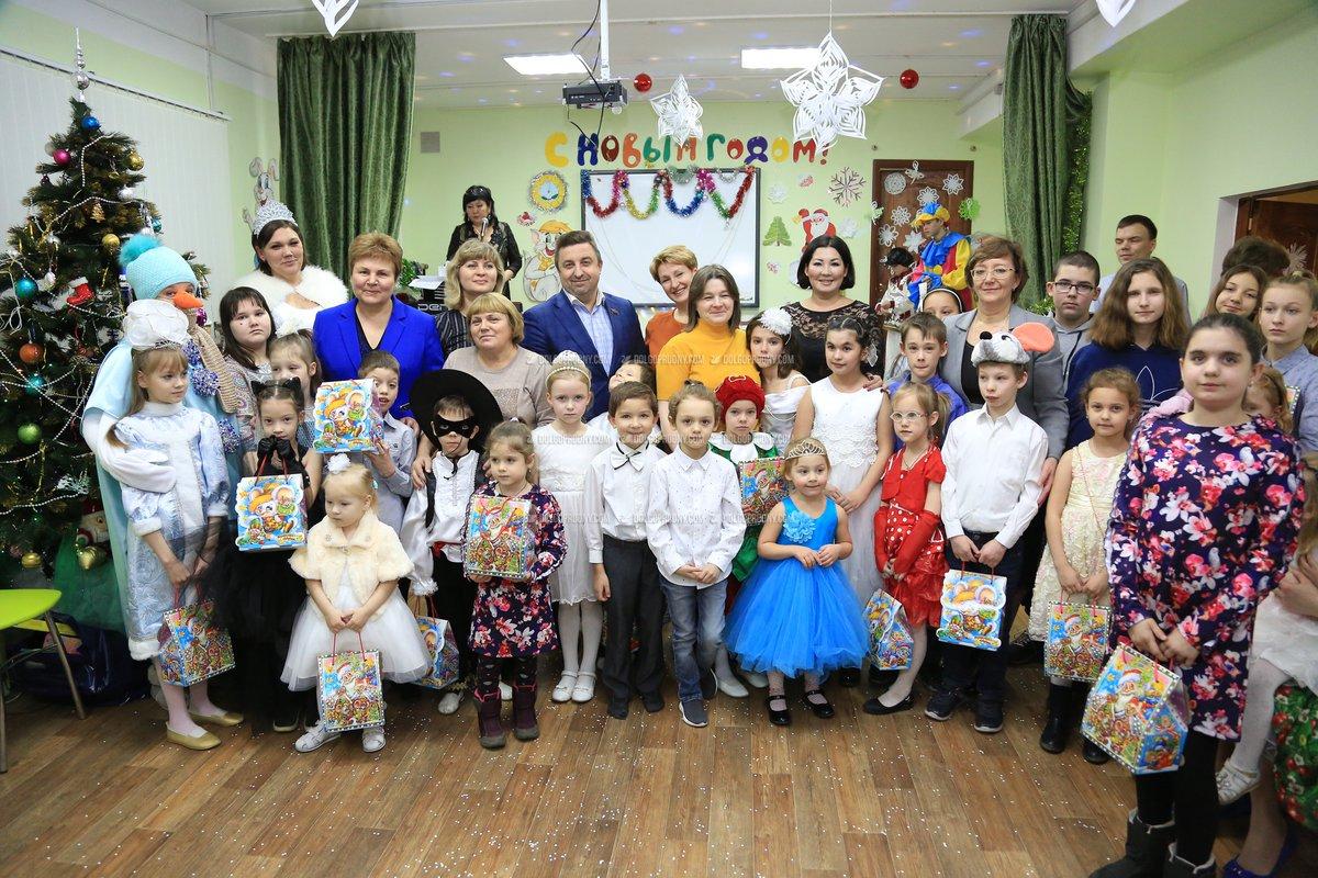 армстронг белгород гоу реабилитационный центр новый год фото просторах