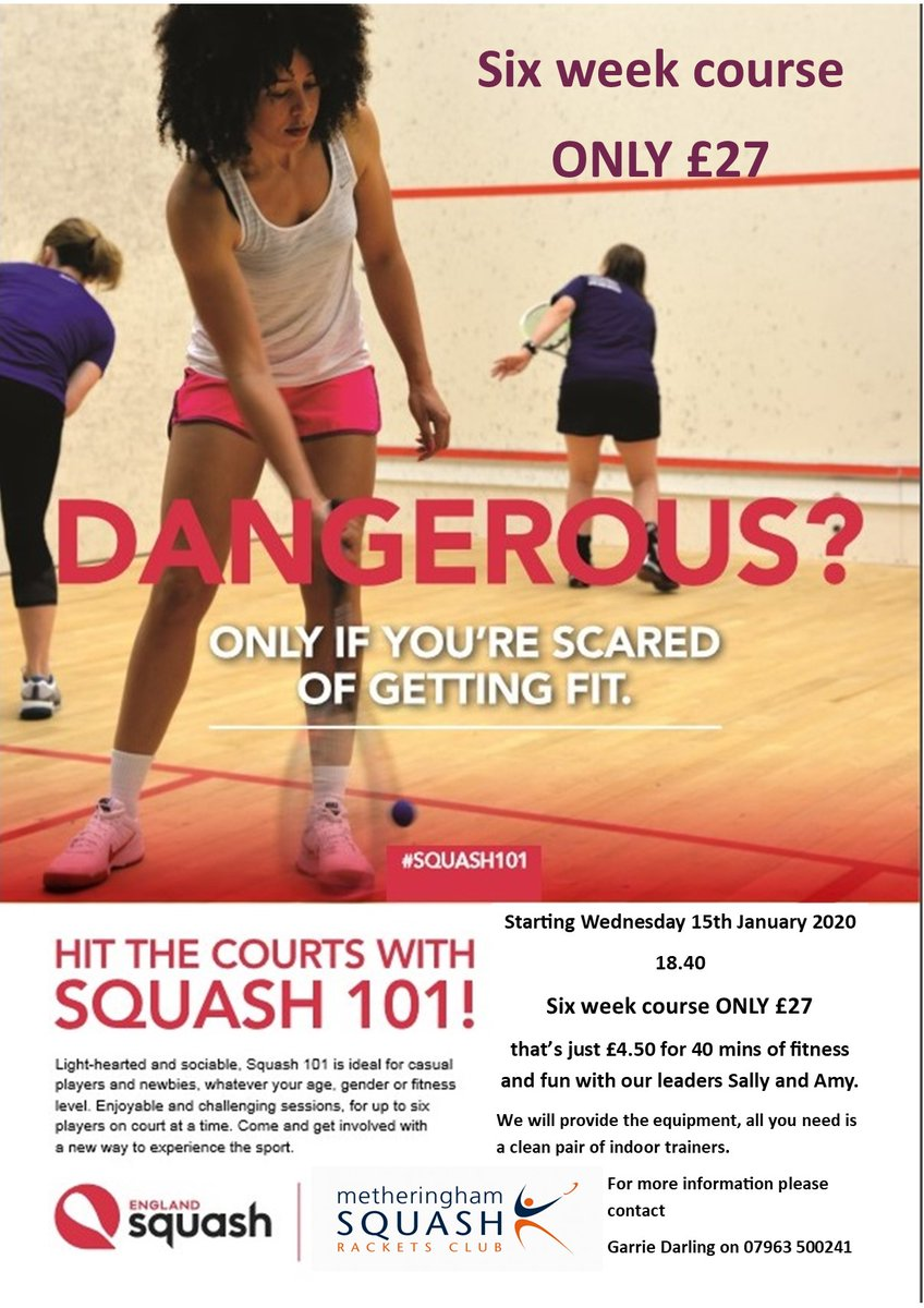 MegSquash photo