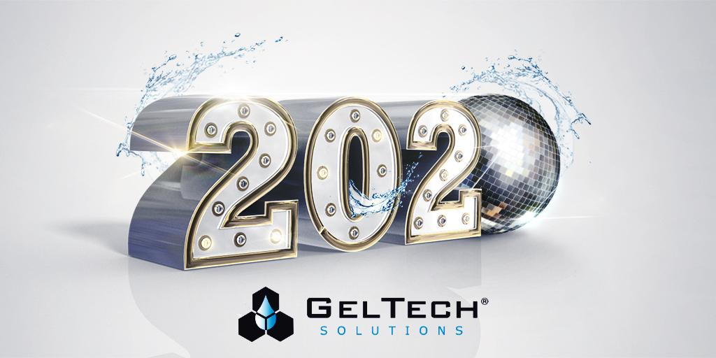 GelTechSol photo