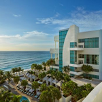 Image for the Tweet beginning: Join us in Hollywood, FL