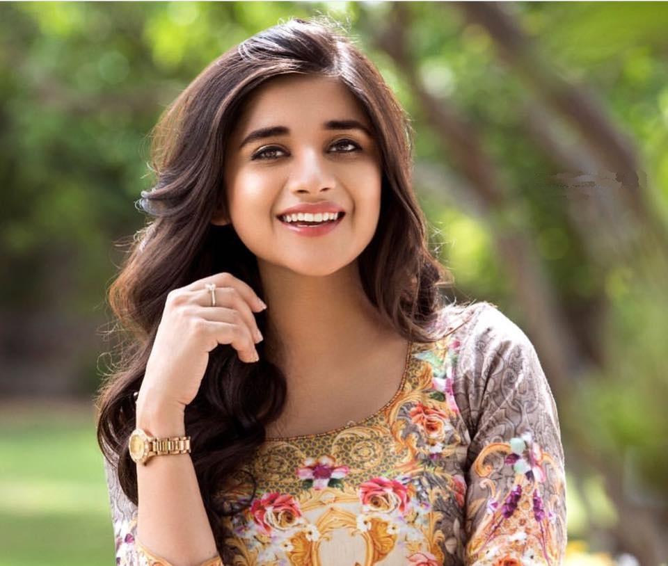 Top Ten Punjabi Female Models #PunjabiModels #PunjabiFemaleModels https://www.punjabigirl.com/blogs/top-10-beautiful-punjabi-female-models…pic.twitter.com/ScPTY7pKw8