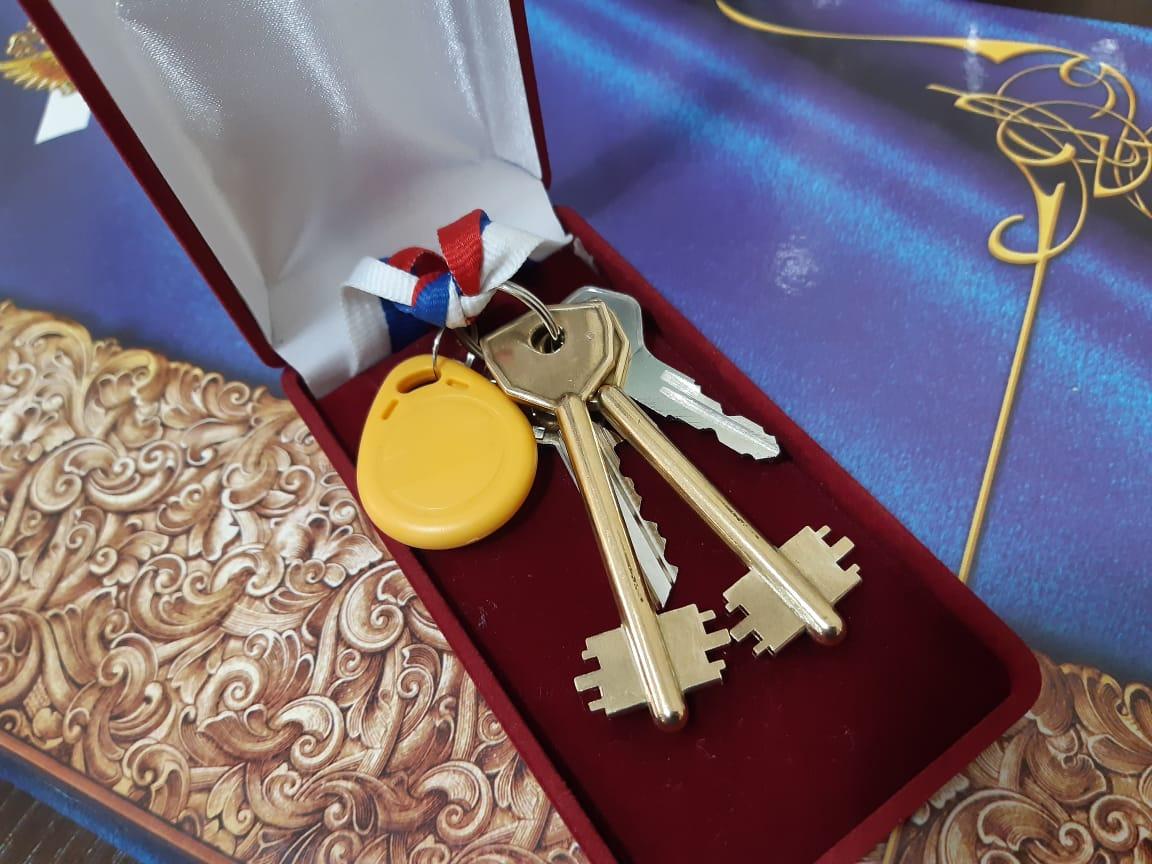 поздравления при вручении ключей от квартиры популярные сегодня сендвич-панели