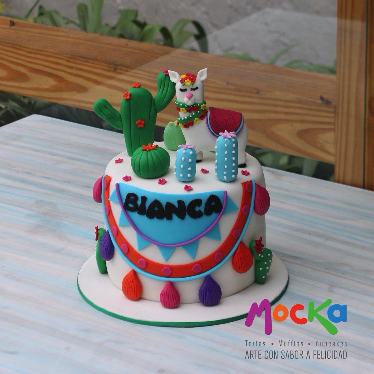 En @MockaPasteleria interpretamos la idea que tengas en mente y la hacemos una realidad para que tu próximo evento sea una ocasión única y llena de felicidad.   WhatsApp: 3006080239  #mockapasteleria  #ideasoriginales #tortacumpleaños #feliz2019 #tortamexicana #felizañonuevopic.twitter.com/OW0VLVwj5K