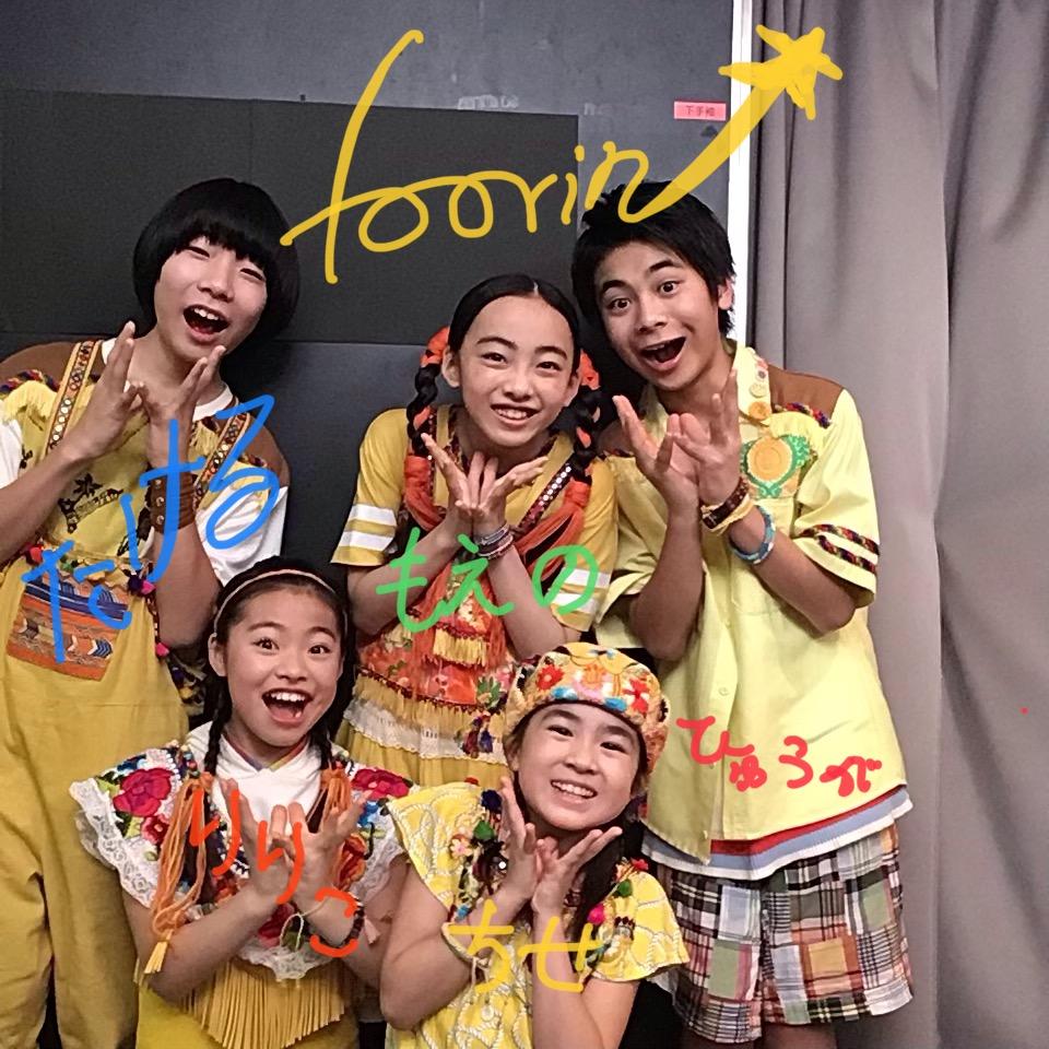 大賞 予想 レコード 2019 大賞