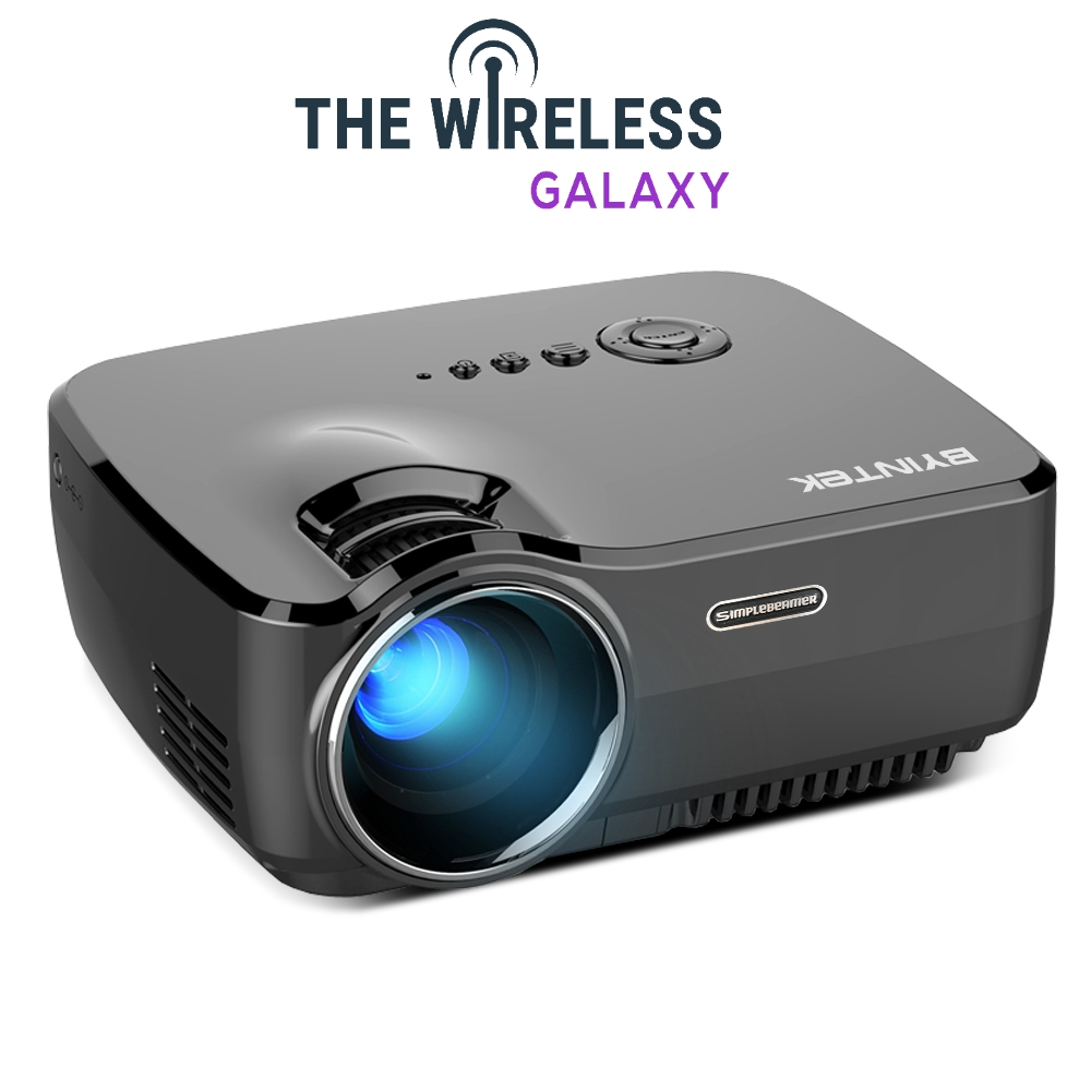 HD Home Cinema Theater Projector.  https://thewirelessgalaxy.com/product/hd-home-cinema-theater-projector/ ….  130.94.#technologyaddict pic.twitter.com/1wOhmSyq2k