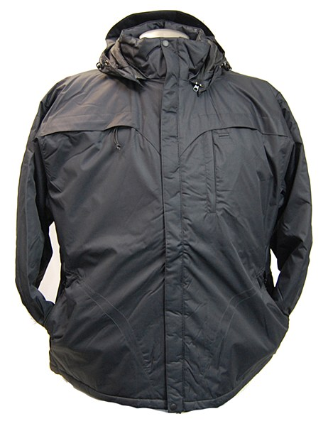 ON SALE -- bonus protection from wet weather!http://www.bigandtall.on.ca/store/product/58913/Canyon-Insulated-Winter-Coat/… #weather #meninfashion #shoppic.twitter.com/xU0023ROJH