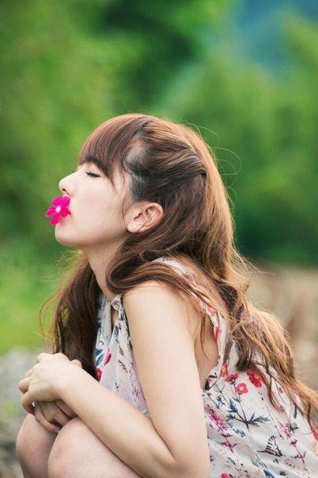 AV女優波多野結衣のTwitter自撮りエロ画像28