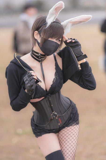 裏垢女子御伽樒のTwitter自撮りエロ画像67