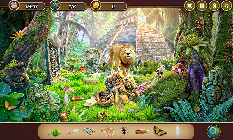 Hidden Object Games Pc 2019  / Mystery Games 100 Free Game Downloads Gametop – Download free hidden object games for pc!