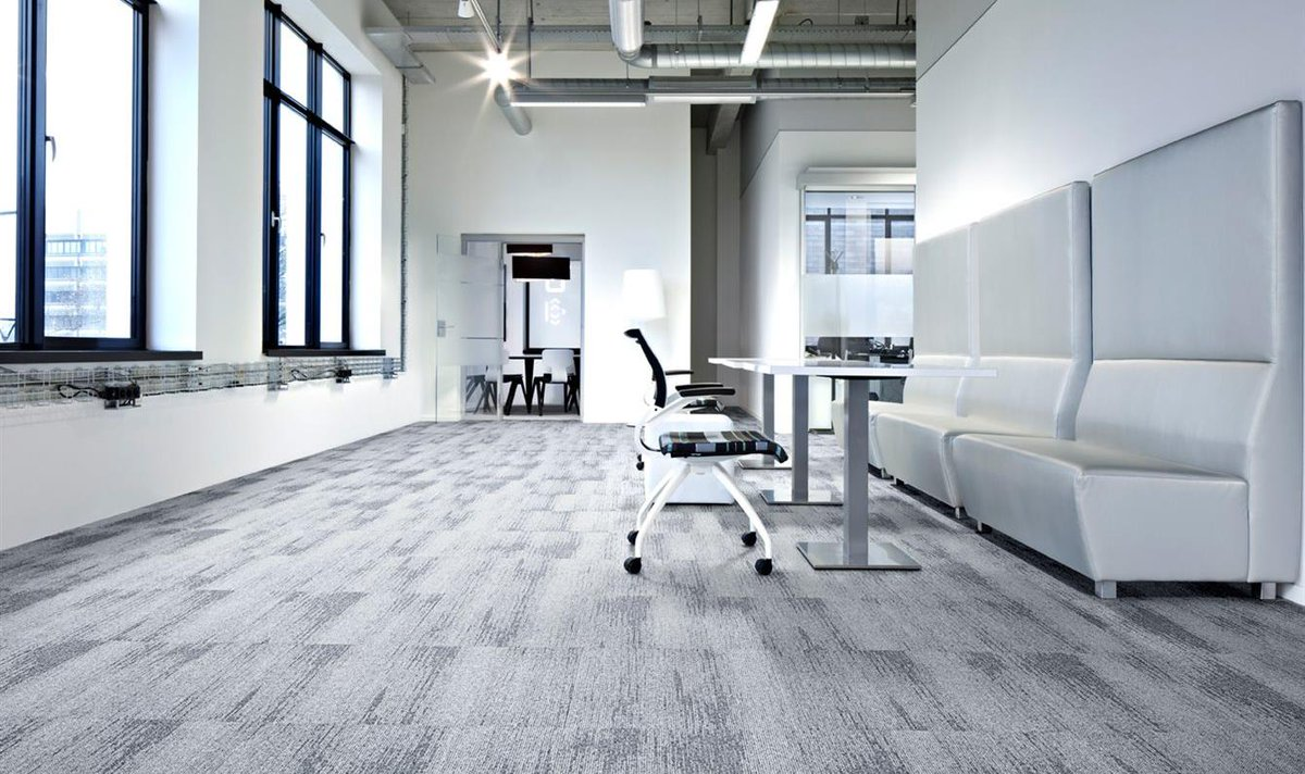 Our inspiration of the day goes to @Desso_UK with their Essence Structure work Upload your images to the flooring library for chance to be inspiration of the day tomorrow http://flooring-library.co.uk #inspirationoftheday #flooring #flooringsolutions #flooringinspiration #floorspic.twitter.com/lu1UoweR2J