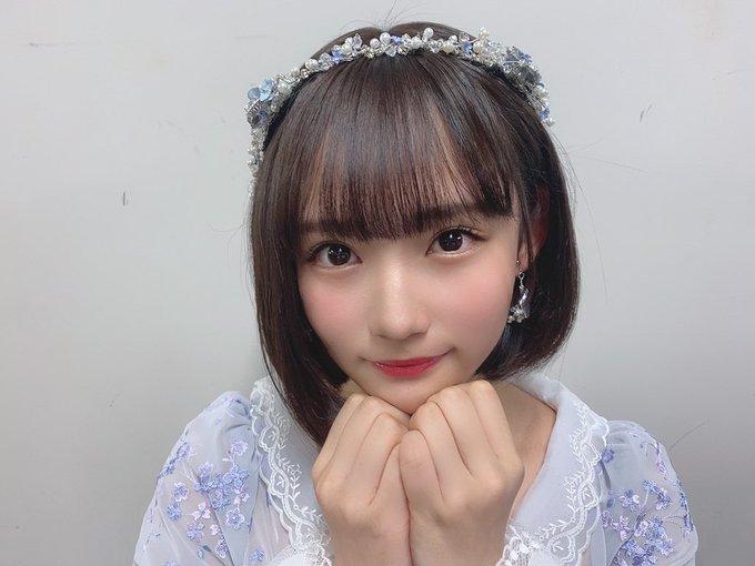 矢作萌夏のTwitter画像25