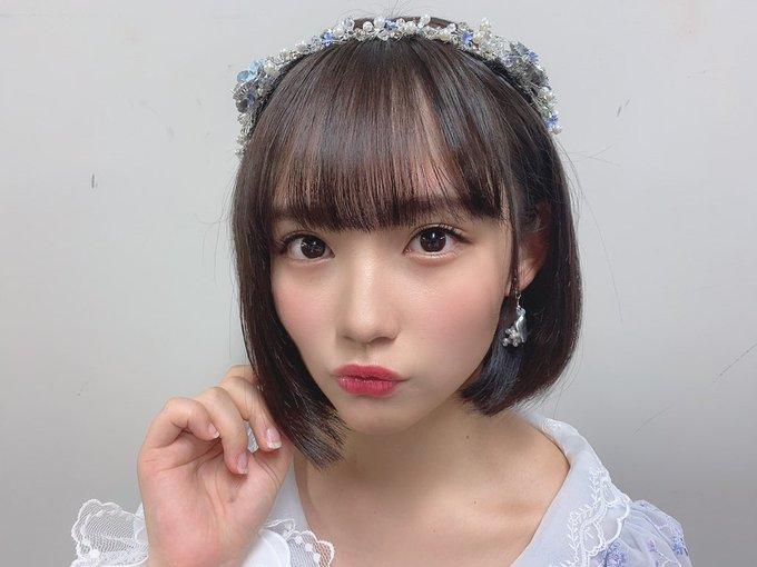 矢作萌夏のTwitter画像26