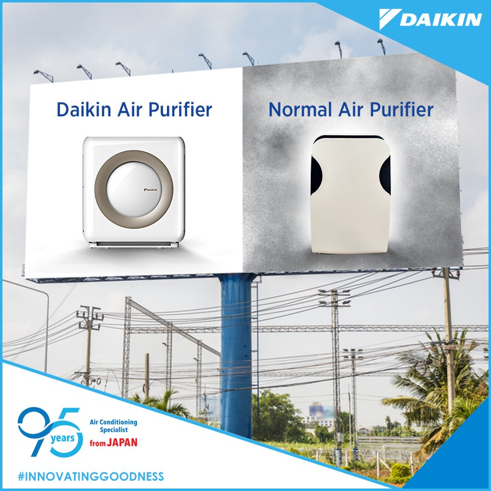 There is absolutely no chance of any dust floating around with our air purifiers InnovatingGoodness https t.co 36kuNDL18h