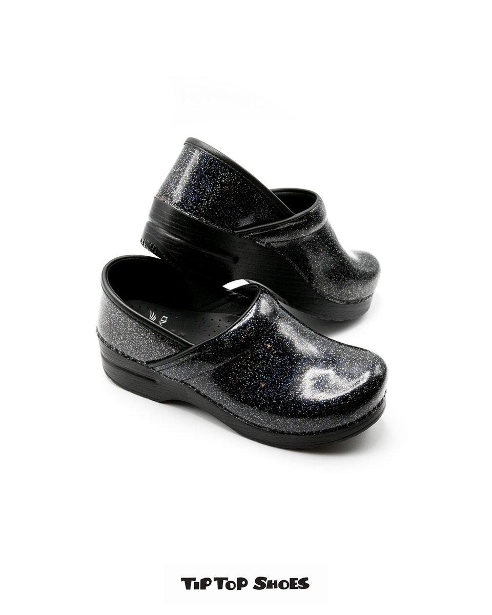 tiptopshoes (@TipTopShoes) | Twitter