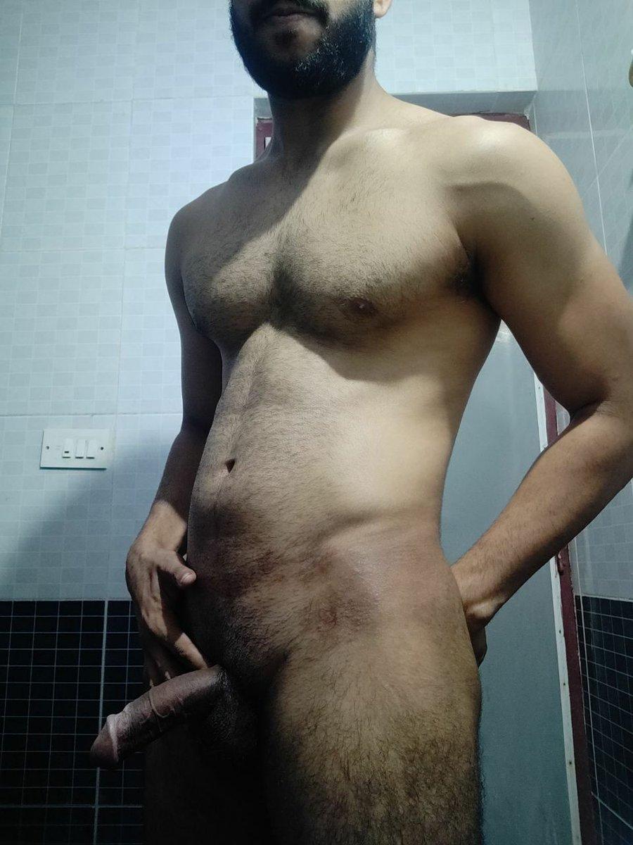 Indian Gay Hunk