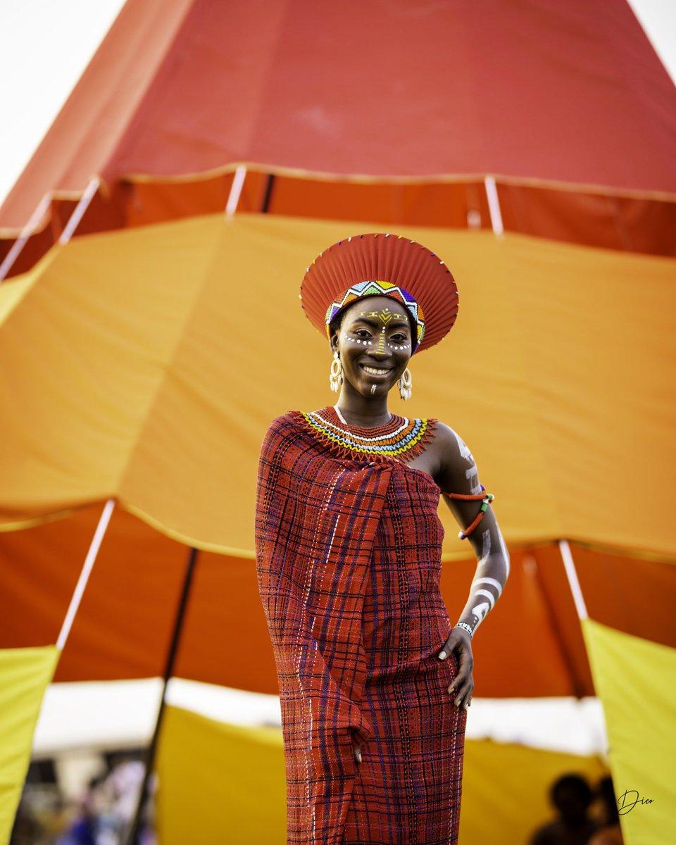 AFROCHELLA 2019 #Afrochella2019 #YearOfReturn2019 A THREAD 🙏 like and retweet