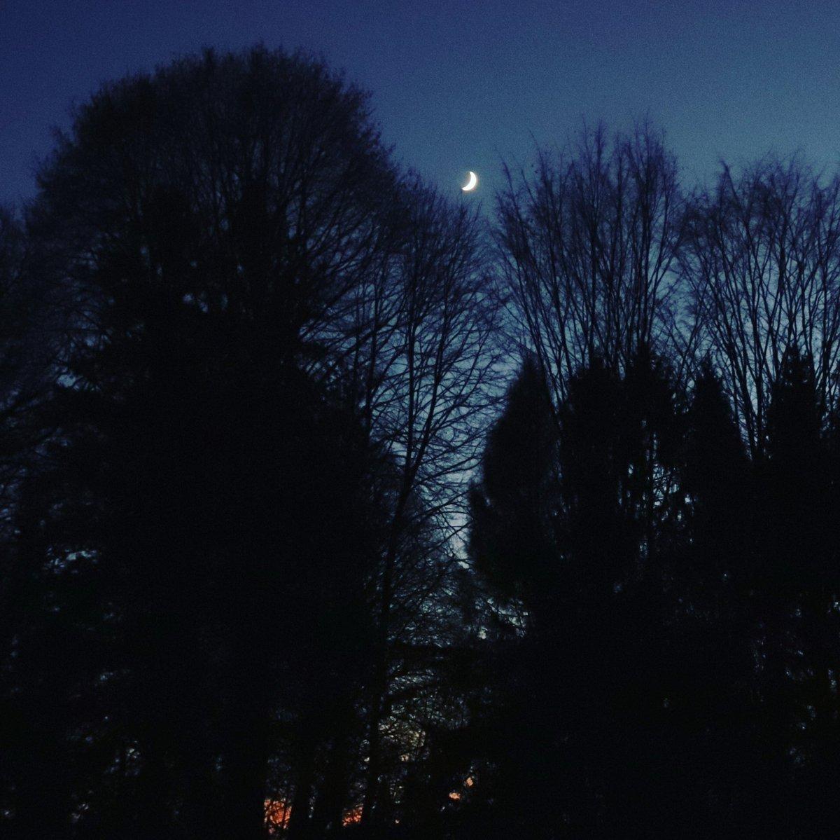 #Sonnenuntergang