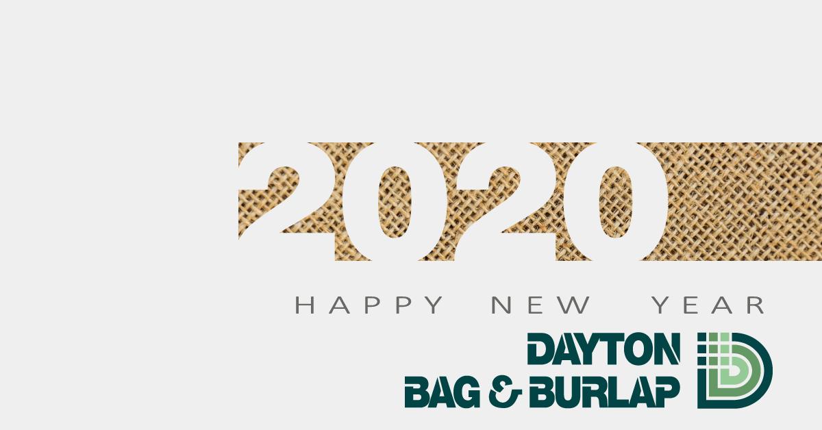 Dayton Bag Burlap Daytonbag Twitter