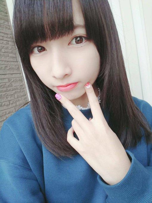 コスプレイヤー橋本麗愛のTwitter画像69
