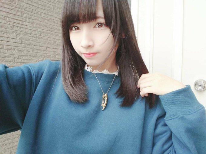 コスプレイヤー橋本麗愛のTwitter画像68