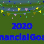 Image for the Tweet beginning: Make your #2020Goals a reality