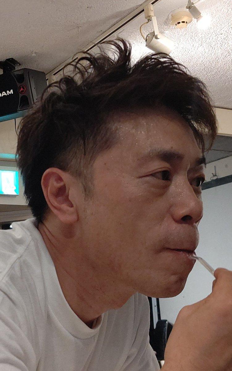 無修正に出演したAV女優とAV男優を逮捕 (290)