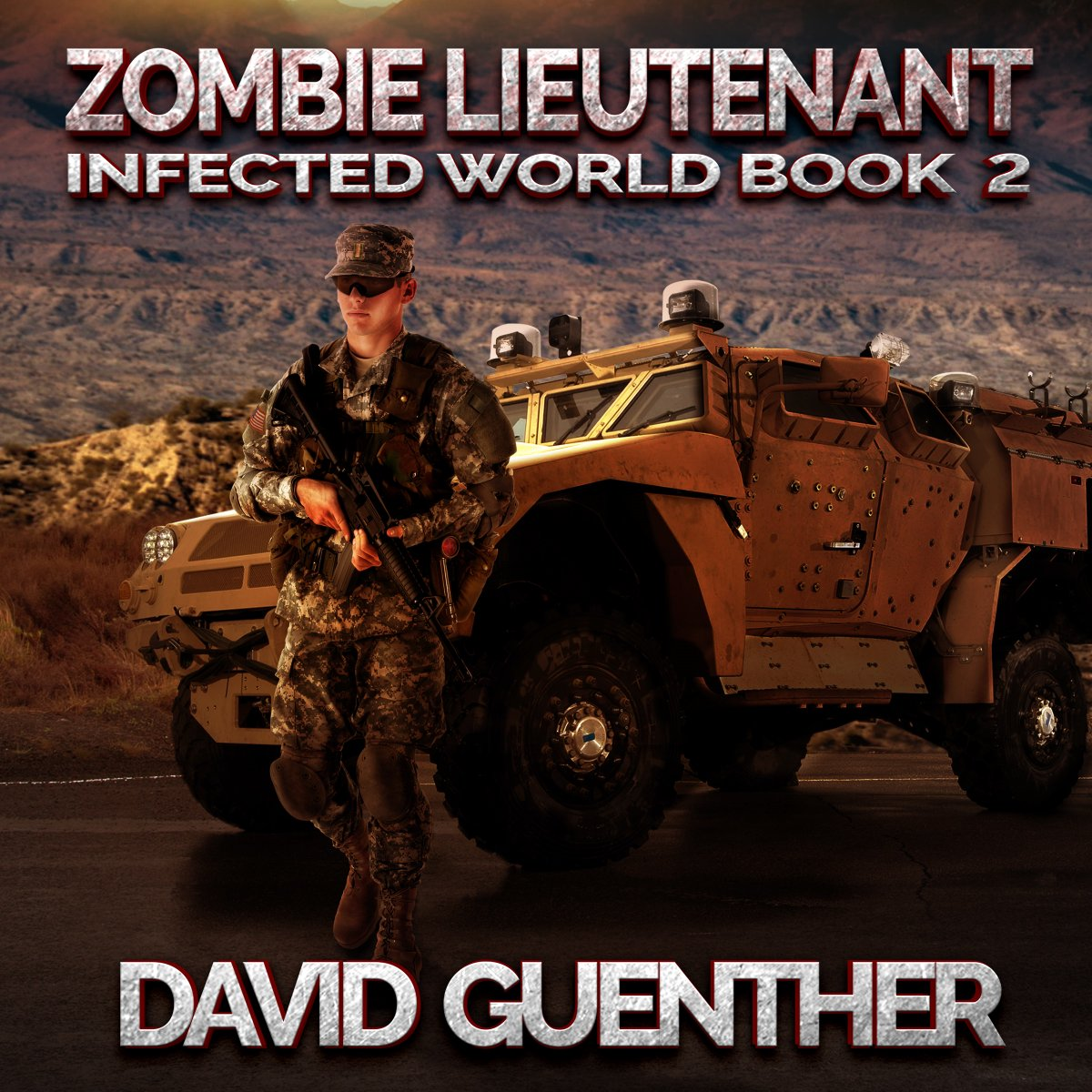 Ignore the screams and gunfire, lock the door, dim the lights and read to ZOMBIE LIEUTENANT. #BookSeries #KU #kindle #eBook #bookaddict #thriller #usn #USAFwomen #airwoman #Marines #army #soldier #zombiehorde #zombiestory https://amzn.to/2T1C3Mppic.twitter.com/XwrvKe1i21